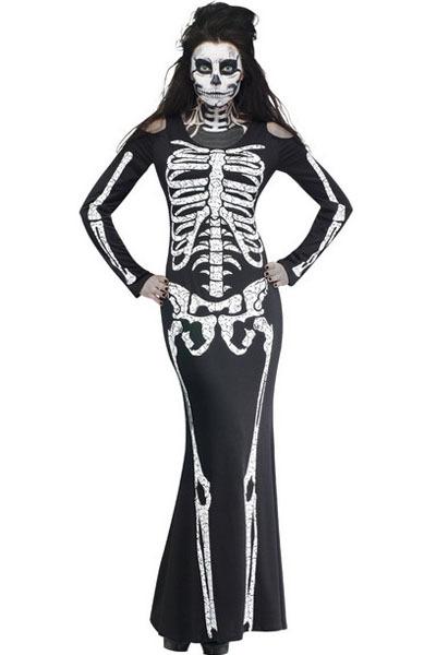 halloweendisfrazesqueleto-jpg4