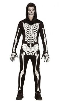halloweendisfrazesqueleto-jpg5