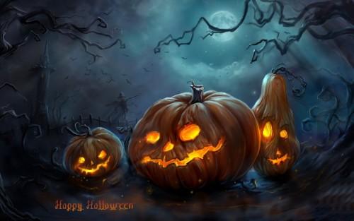 halloweenfondo10