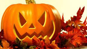 halloweenfondo2