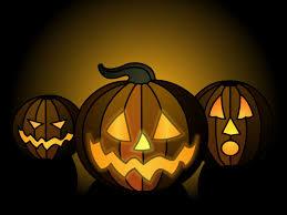 halloweenfondo9