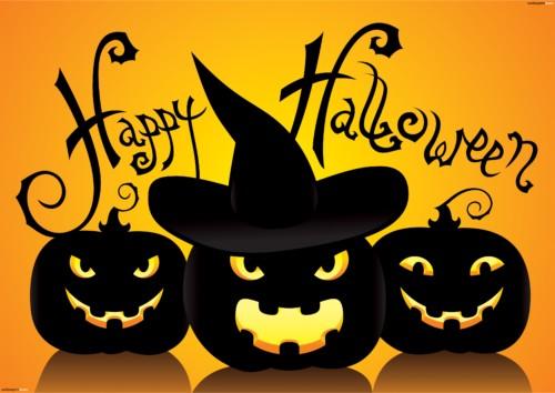 halloweenhappy-jpg10
