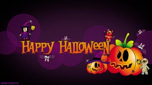halloweenhappy-jpg11