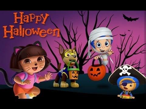 halloweenhappy-jpg12