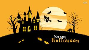halloweenhappy-jpg14