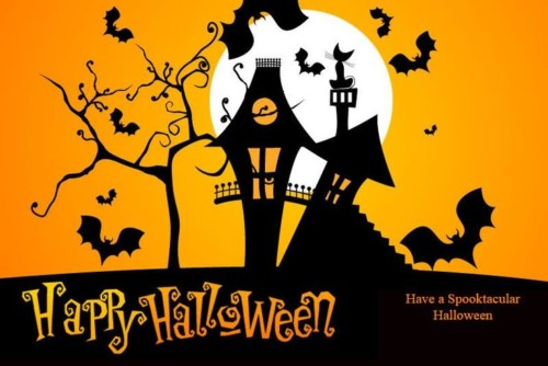 halloweenhappy-jpg15