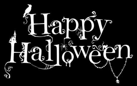 halloweenhappy-jpg3