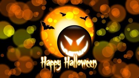 halloweenhappy-jpg5