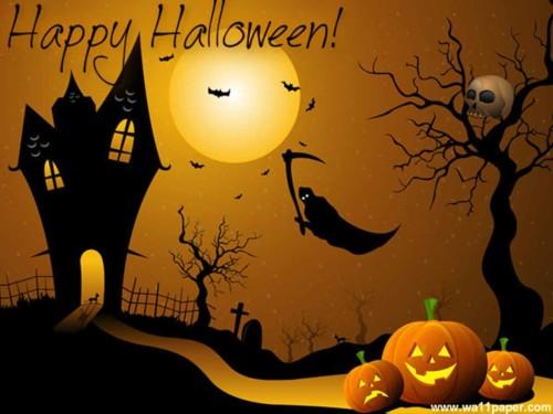 halloweenhappy-jpg7