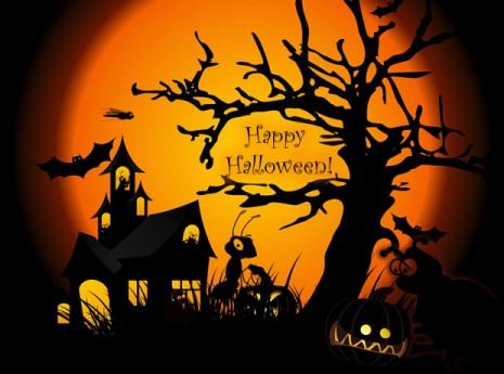 halloweenhappy-jpg8