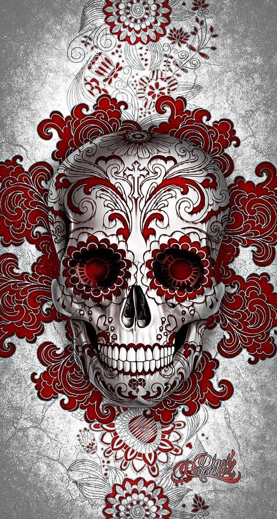 muertoscalavera-jpg17