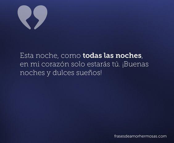 buenasnoches12
