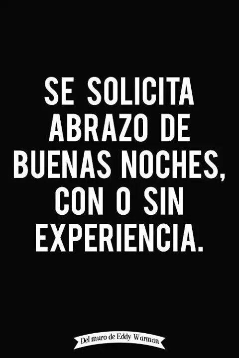 buenasnoches3