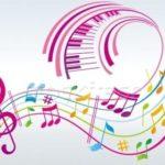 Imágenes lindas para celebrar el día de la música