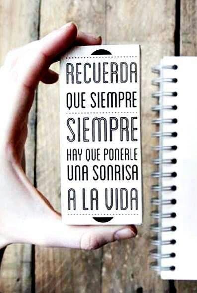 reflexionesdevida10