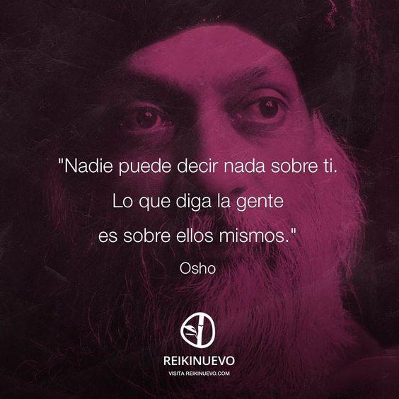 reflexionesdevida3
