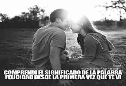 amor-jpg11