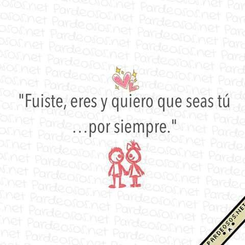 amor-jpg22
