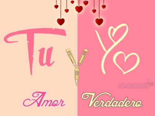 amor-jpg28