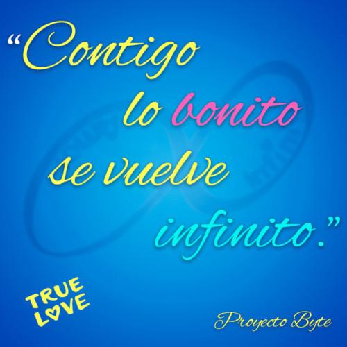amor-jpg33