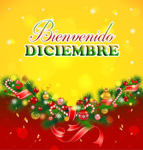 diciembrebienvenido-jpg23