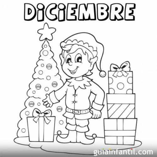 diciembrecolo-jpg1
