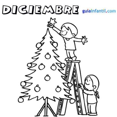 diciembrecolo-jpg2