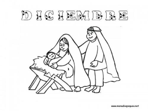 diciembrecolo-jpg3