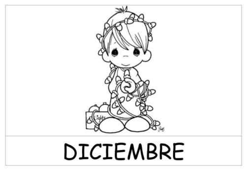 diciembrecolo-jpg6