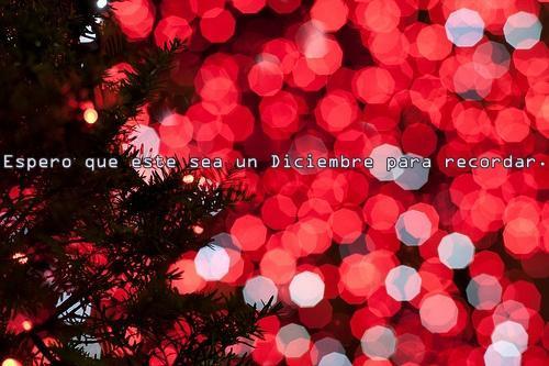 diciembrefrase-jpeg11