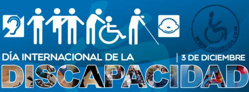 discapacidad-jpg13