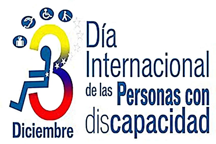 'Capaces' – Actividad de sensibilización en el I.E.S. Juan Carlos I sobre distintos colectivos específicos