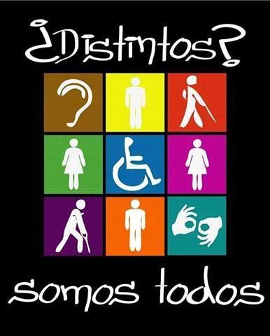 discapacidadfrase-jpg18