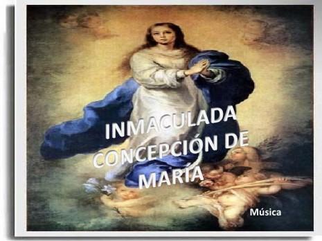 maria-jpg22
