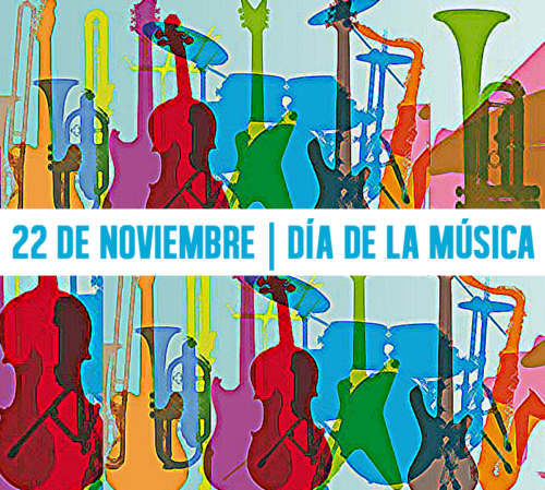 musica-png13