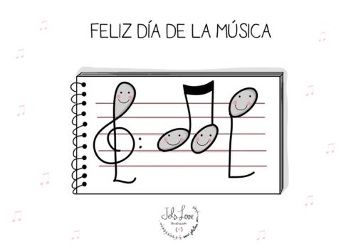 musicafeliz-png10