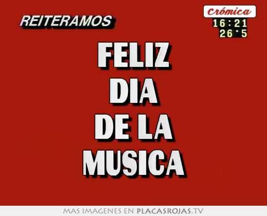 musicafeliz-png11