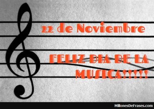 musicafeliz-png12