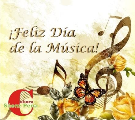 musicafeliz-png13