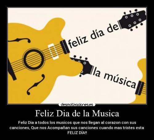 musicafeliz-png2