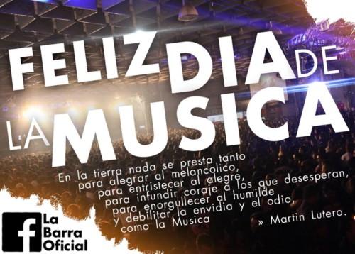 musicafeliz-png5