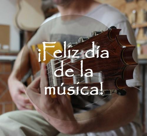 musicafeliz-png7