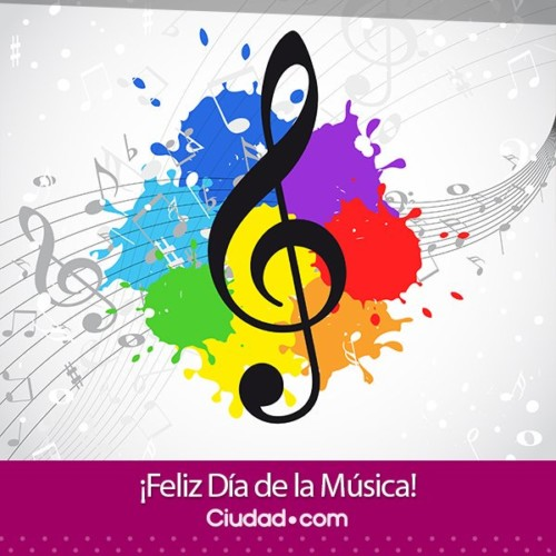 musicafeliz-png8