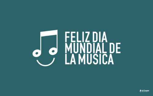 musicafeliz1