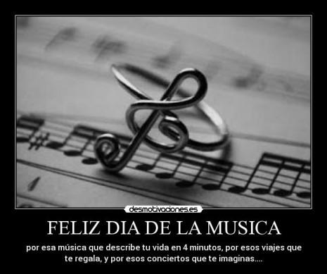 musicafelizfrase