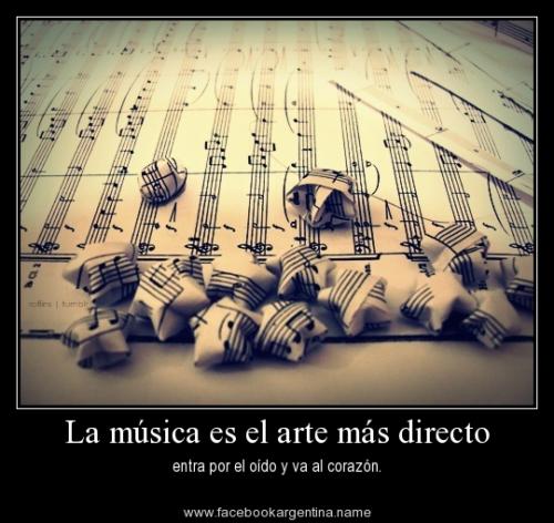 musicafrase-png10