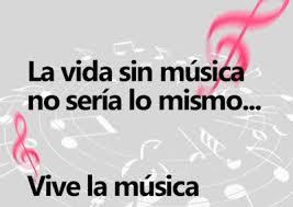 musicafrase-png3