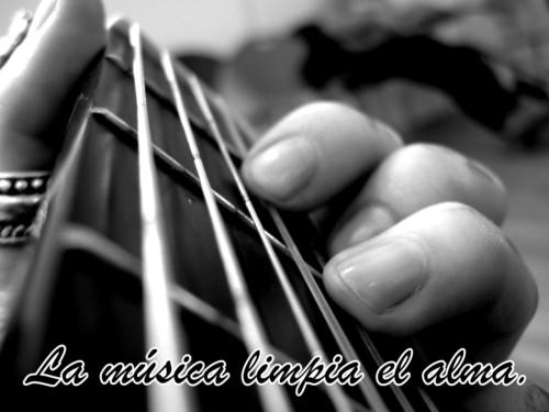 musicafrase-png9