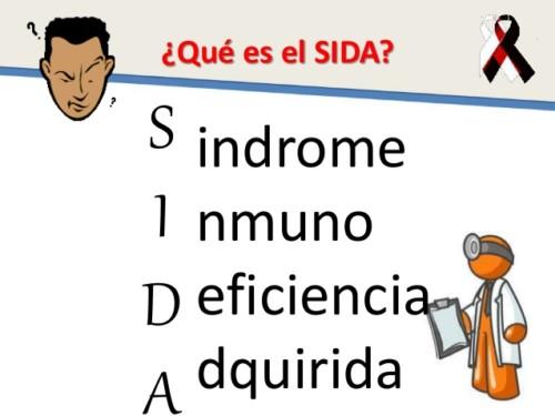 sidafrase-jpe14