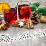Postales e imágenes con mensajes bonitos de Felíz Año Nuevo y Bienvenido 2017 para compartir